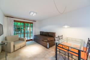 Cabañas Gonzalez, Lodges  Villa Gesell - big - 88