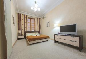 Premium Apartments on Tverskaya- Yamskaya 13