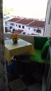 Apartmant Budva 365