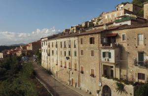 Palazzo Tronconi