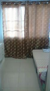 Sea Residences at Shalom condotel, Ferienwohnungen  Manila - big - 13