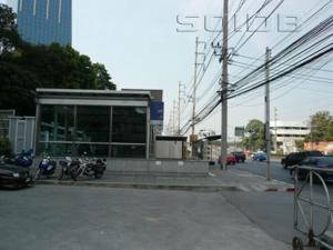 The Boss's Place Sathorn, Hotely  Bangkok - big - 14