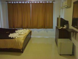 The Boss's Place Sathorn, Hotely  Bangkok - big - 7