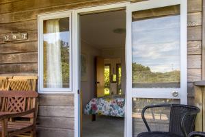Kowhai Close Accommodation, Affittacamere  Oneroa - big - 14