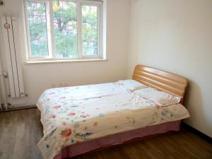 Shijingshan 2 Bedroom Apartment