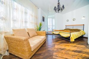 Vlstay Apartment on Krygina