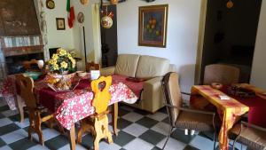 Villa dei Fichi