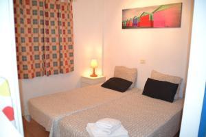 Apartamento Duraz