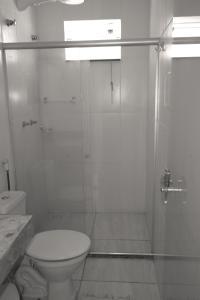 Suites e Flats Trancoso, Ferienwohnungen  Trancoso - big - 2