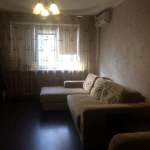 (Apartment y Viktorii)