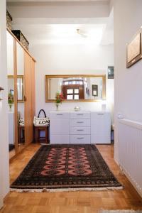 Guest House Visoko - фото 13