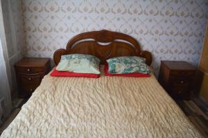 Апартаменты В микрорайоне 11, д. 92 - фото 10