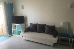 T0 Marina Vilamoura Apartament