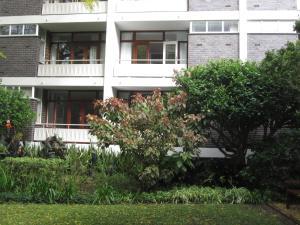 StMartini Garden 215