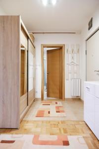 Guest Apartment Visoko, Apartments  Visoko - big - 10