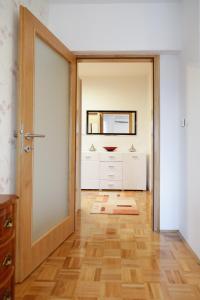 Guest Apartment Visoko - фото 14