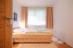Guest Apartment Visoko - фото 8