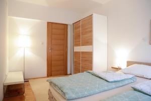 Guest Apartment Visoko, Apartments  Visoko - big - 19