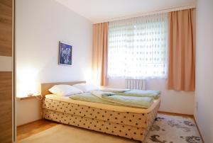 Guest Apartment Visoko, Apartments  Visoko - big - 18