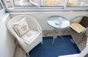 Guest Apartment Visoko - фото 20