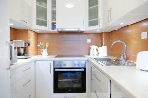Guest Apartment Visoko - фото 12