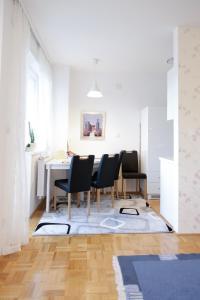Guest Apartment Visoko - фото 7