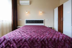 Villas Sunny Paradise, Affittacamere  Marchevo - big - 55