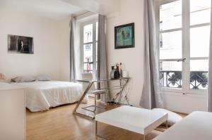 Superbe apartment - Saint-Germain-des-prés