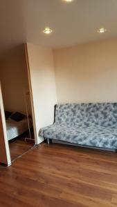 Apartment on Pr.Nauki 41