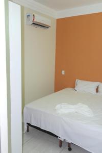 Suites e Flats Trancoso, Ferienwohnungen  Trancoso - big - 18