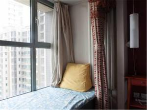 Beijing Yasiming Haisheng Service Apartment