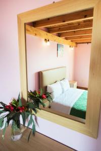 Argo Maisonettes & Suites