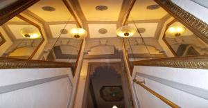 Casa Femas, Apartmány  Florencia - big - 2