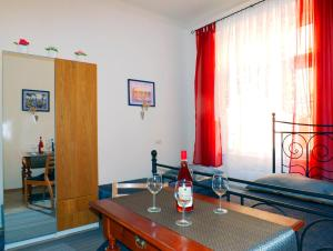 Sweethome Apartment in Karlin