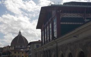 Casa Femas, Apartmány  Florencia - big - 6