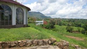 Blue Lagoon Lodge Ntcheu