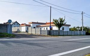 Mini Motel