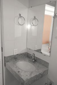 Suites e Flats Trancoso, Ferienwohnungen  Trancoso - big - 11