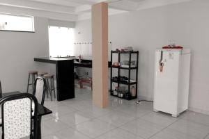 Suites e Flats Trancoso, Ferienwohnungen  Trancoso - big - 10