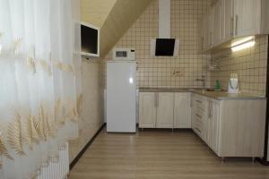 FAVAR Carpathians, Apartments  Skhidnitsa - big - 128