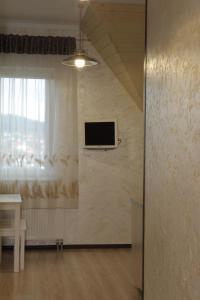 FAVAR Carpathians, Apartments  Skhidnitsa - big - 131