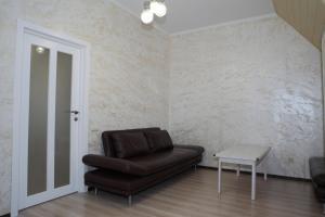 FAVAR Carpathians, Apartments  Skhidnitsa - big - 48