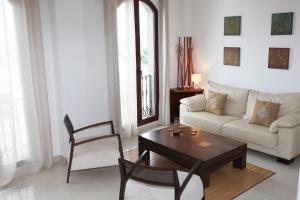 Apartamento Rodriguez