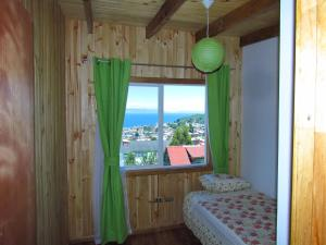 Apartamentos VistaMar, Apartments  Puerto Montt - big - 33