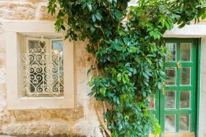 Mia Casa Dubrovnik