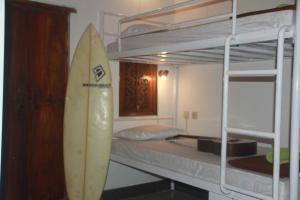 SR Home, Hostely  Jimbaran - big - 28