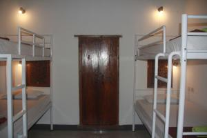 SR Home, Hostely  Jimbaran - big - 6