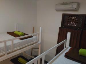 SR Home, Hostely  Jimbaran - big - 5