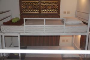 SR Home, Hostely  Jimbaran - big - 3