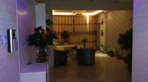 (Shangjia Guesthouse)